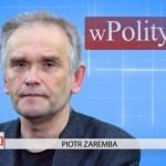 Piotr Zaremba i  Marcin Duszek o Centrum Zdrowia Dziecka