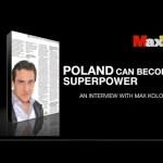 Polska może być supermocarstwem