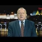 Za obalenie rządu Olszewskiego, 4 czerwca dniem konfidenta KOD