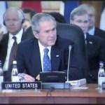 Francja i Niemcy przeciwko rozszerzaniu NATO