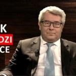 Donald Tusk szkodzi Polsce