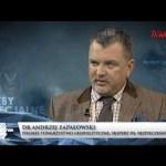 Militarne aspekty bezpieczeństwa Polski