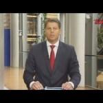 Parlament Europejski dyskryminuje kobiety