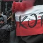Polski dzień niepodległości: jedna ojczyzna – dwa światy