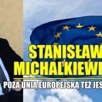 Poza Unią Europejską też jest życie!