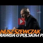Prawda o polskim PKB