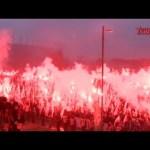 Reportaż: Polska bastionem Europy