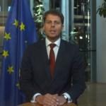 Roszady personalne UE w toku?