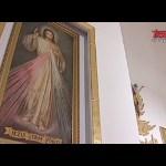 Spotkanie RRM w parafii św. Katarzyny Aleksandryjskiej w Działdowie