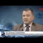 Wspólnota międzynarodowa wobec Krymu i Donbasu