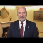 Głos Polski (1.12.2016)