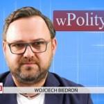Manipulują w polskiej Wikipedii