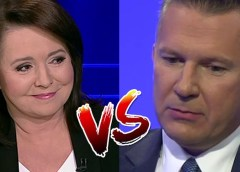 TVP vs. TVN – [Porównanie]