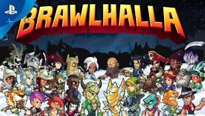 PlayStation_Brawlhalla_Gameplay