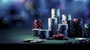 賭け金と共にリスクも増える