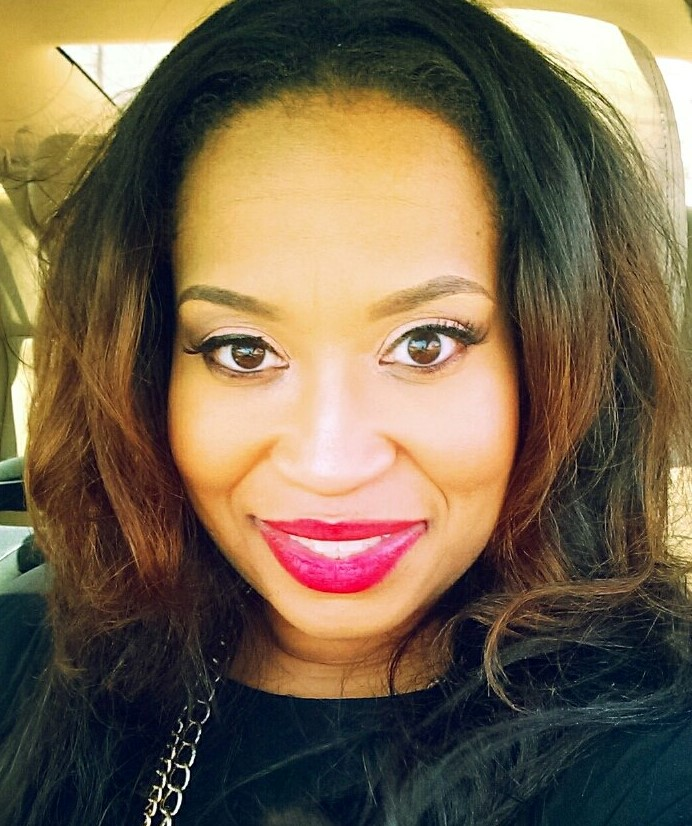 Nicole Taylor : Special Education Director