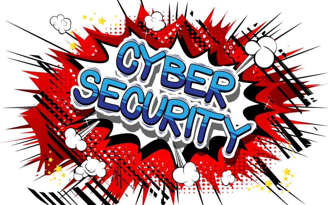 All is Fair in Cyber Love and Cyber War