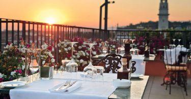 أفضل فنادق فيرونا ايطاليا