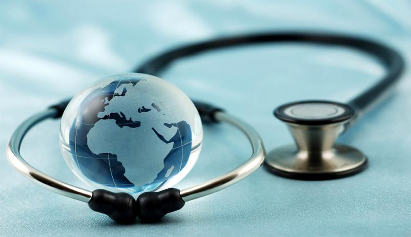 دراسة الطب في اوكرانيا