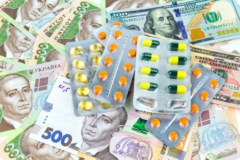 تكلفة دراسة الطب في اوكرانيا