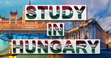 تكلفة الدراسة في هنغاريا