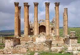معبد أرتميس