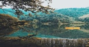 البحر الأسود في تركيا