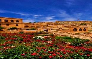 المتاحف التاريخية في تركيا