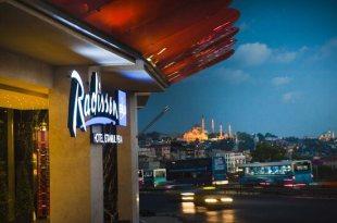 اسطنبول 2019
