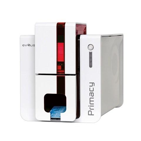 Evolis Card Printers