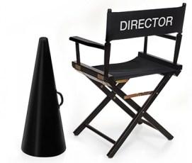 DLO Seeks Directors
