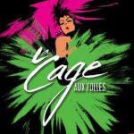 La Cage Aux Folles (2015)