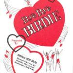 Bye Bye Birdie (1968)