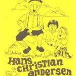 Hans Christian Andersen (Summer 1982)
