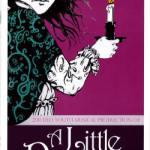 A Little Princess (2011)