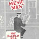 The Music Man (1963)