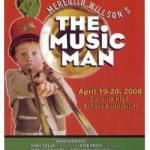 The Music Man (2008)