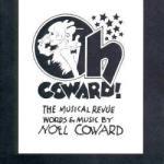 Oh, Coward! (Winter 1983)