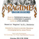 Ragtime (2006)