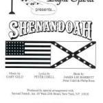 Shenandoah (2003)
