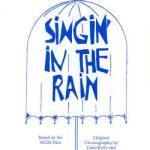 Singin' in the Rain (1991)