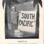 South Pacific (1960)