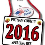 The 25th Annual Putnam County Spelling Bee (2016)