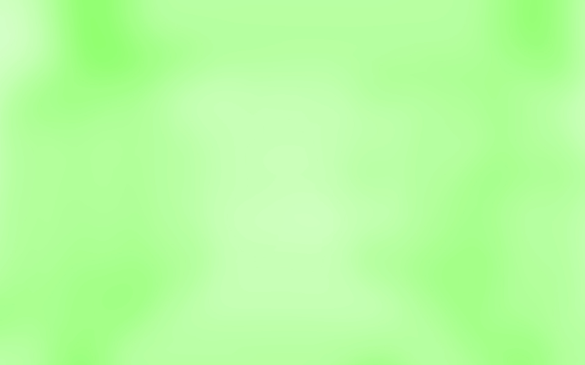 Green Gradient 1920 1200 Abstract Background 80 35608735