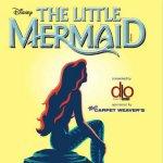 Disney' s The Little Mermaid (2017)