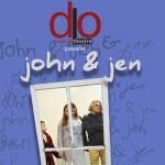 John & Jen (2019)