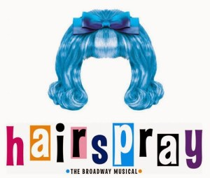 Hairspray, DLO's summer 2021 teen musical