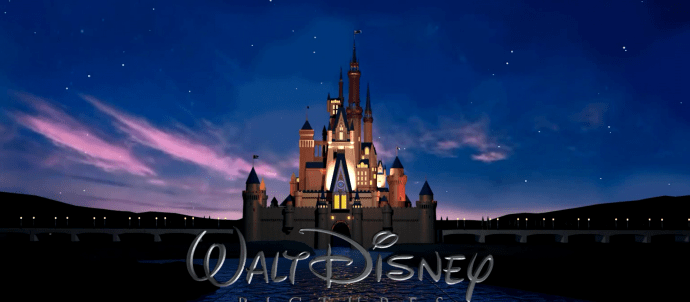 walt_disney_pictures__2006__logo_remake_by_tppercival-dafpstw