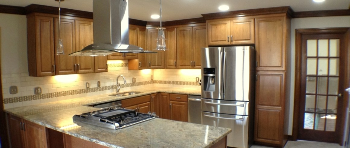 doug lewis remodeling • general contractor richmond virginia • home