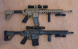 Image result for ar-15